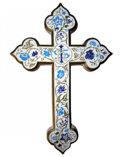Croix de Solène