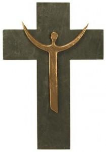 Croix Murales