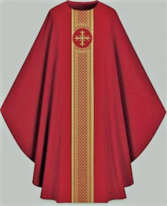 Liturgie Encens Mobilier