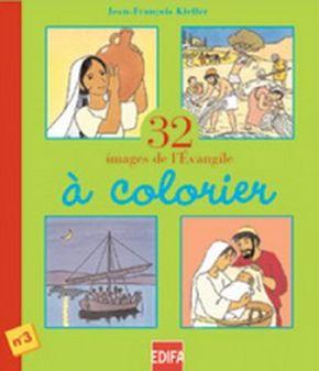 Cahier de coloriage