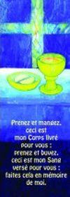 Signet Maïte Roche