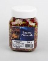 Encens Nazareth 500g «Soldé»