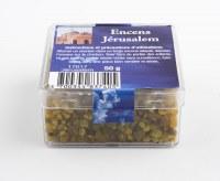 Encens Jérusalem 50 g «Soldé»
