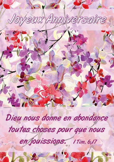 Cartes simples - La boutique de Nicodème 6be23104162