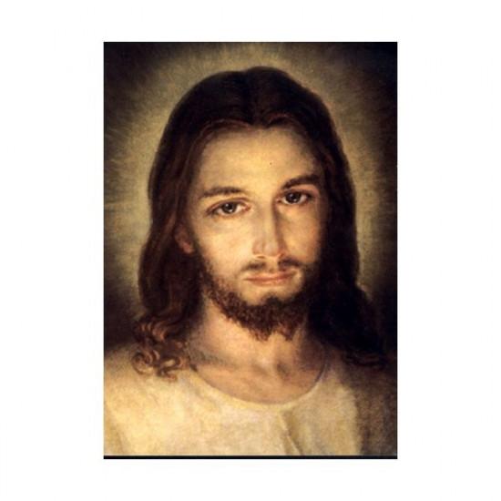 Icône Jésus-Miséricorde.  Disponible en 2 tailles