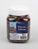Encens Vatican 500g  «Soldé»