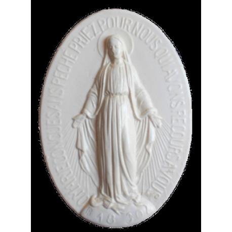 Médaille Miraculeuse